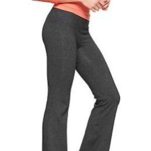 Gap Fit Flare Yoga Pants